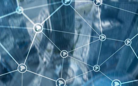 25G光模块在5G网络中将会有着怎样的应用