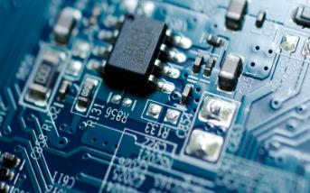 超大规模集成电路教程之器件设计技术资料说明