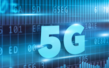 问答精选:5G不同频段中电路材料的选型和电路加工带米的影响
