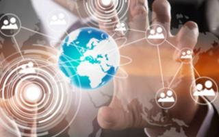 全球MVNO和足迹密集的运营商表现强劲