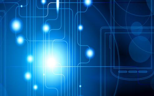 使用射频技术实现消费类遥控器的研究说明