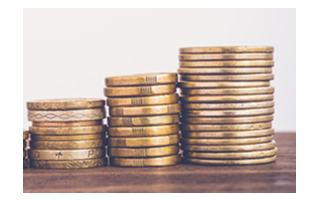 英特尔投资2.535亿美元,支持印度电信运营商Jio平台