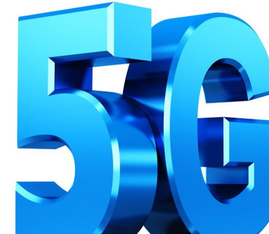 5G R16标准冻结会给未来行业发展带来怎样的改...
