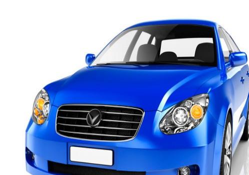 谷歌推出了自动驾驶概念与实际产品