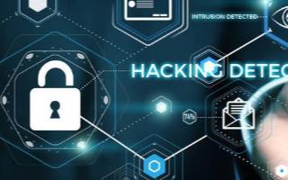 微软宣布收购IoT安全专家CyberX