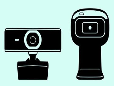 基于邊緣或服務器的人群檢測系統部署主要取決于什么