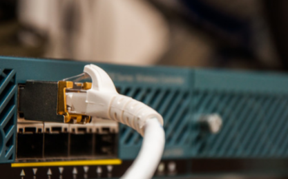 PLC智能网关和工业路由器两者之间的区别是什么