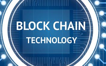 新冠病毒对区块链物联网市场的潜在影响