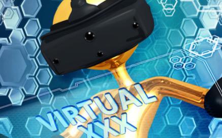 VR技术在VR安全体验馆中安全教育的应用