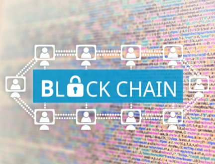 共享储能和区块链融合,全面推动区块链赋能企业发展
