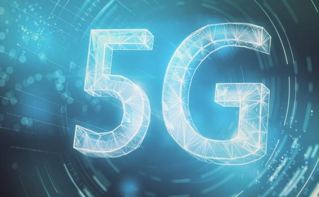 5G技术为构建全媒体传播体系提供了更为多元的实现路径