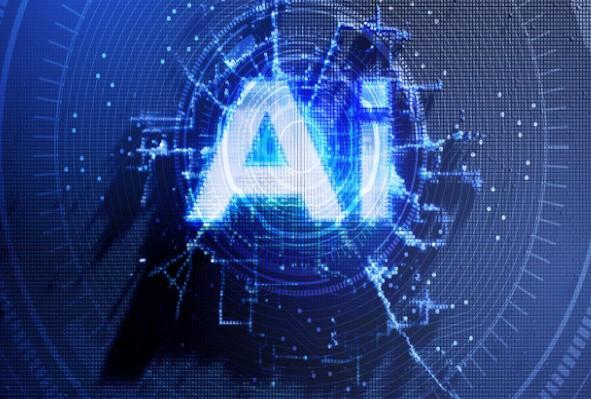 人工智能正逐步取代一些编辑岗位