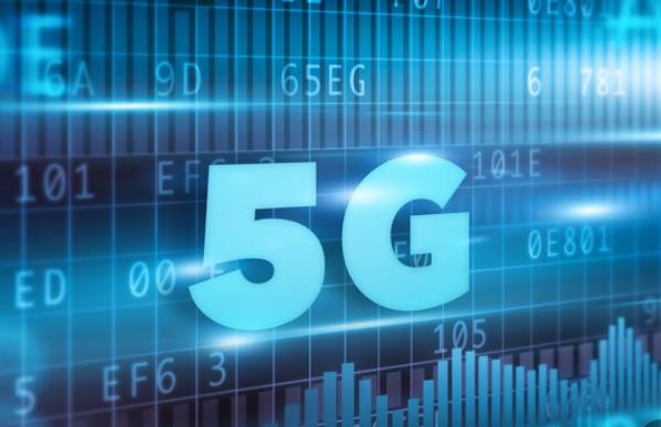全球5G快速发展,通信网络凸显重要价值