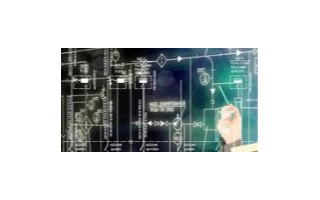 電子設計自動化技術的發展趨勢