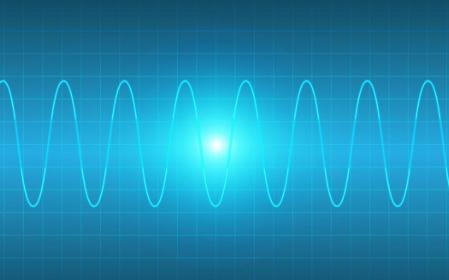 概述EMC的隔离技术的分类和特性