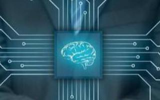 社会上开始出现了对于人工智能的不同看法
