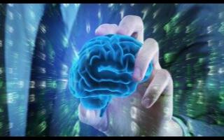 医疗器械+人工智能,是否具有某种弯道超车的可能性...