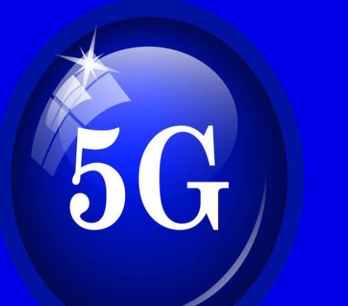 5G新基建建设使电子测量仪器仪表产业快速发展
