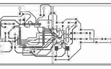 PCB电磁干扰仿真软件的概念和使用步骤