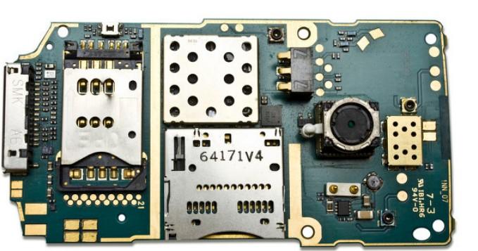 芯和半导体正式拉开Xpeedic EDA2020版本软件工具集的发布序列