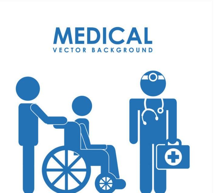 互联网医疗市场需求激增,将开启线上线下融合的医疗新时代