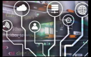 企业发现自己面临着集成多种设备和协议的挑战
