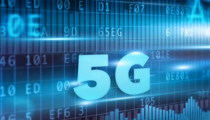 5G技术以其特有优势成为了世界各国争相布局的产业高地