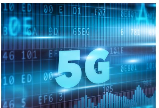 5G将如何加速智慧教育发展,促进教育公平性?