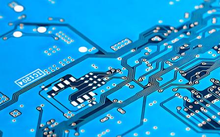 全球顶尖碳化硅芯片生产商罗姆已落户临港