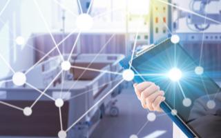 如何利用物联网和人工智能技术帮助企业重新开始营业