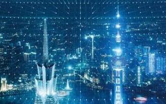 消费物联网与工业物联网