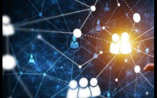 物联网如何推动互联世界的下一次发展?
