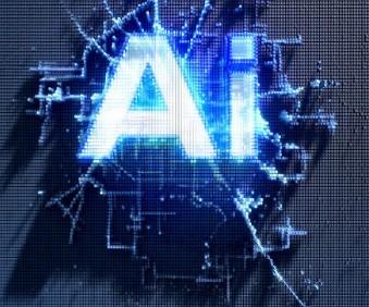 LTI Canvas能够利用人工智能和分析的设计思维方面的能力解决方案