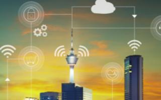 物联网到底是什么?传统建筑自动化如何从中受益?