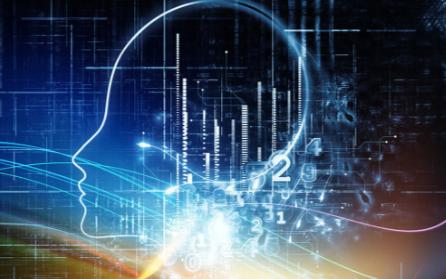 联想发布RISE智能化服务战略,助力企业智能化升级