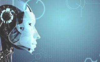 2020年医疗保健市场人工智能的增长动力