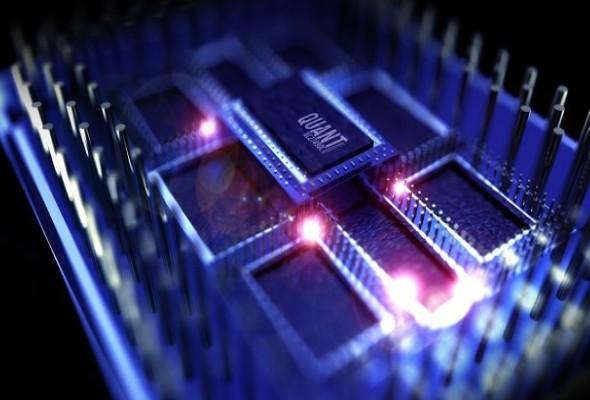未來變頻器行業發展方向是什么