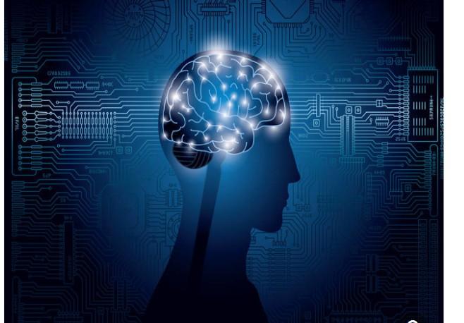 AI芯片有所突破,促进人工智能人才培养体系的建成