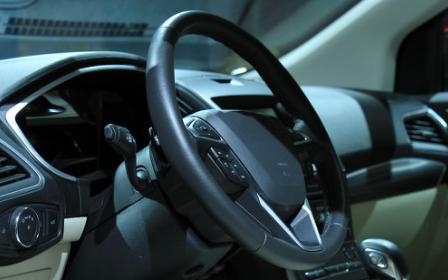从自动化到智能化,下一代汽车产业该如何定义