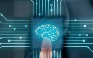 人工智能时代如何做好无人机仿真教学?
