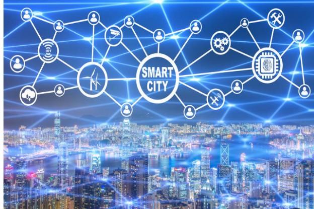 """5G和物联网技术推动着智能""""三表""""的应用发展"""