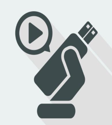 闲聊USB发展史:USB1.0的诞生
