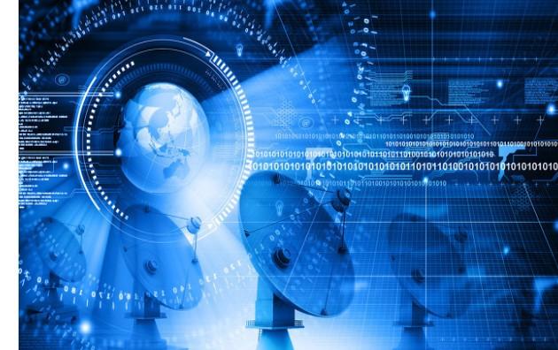 中国遥感行业市场的发展趋势分析