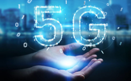京東物流攜手縱行科技,以5G+ZETA開拓智能物業市場