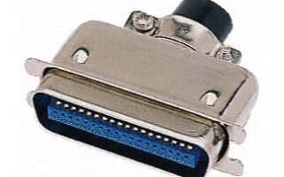 IEEE-488总线工作方式