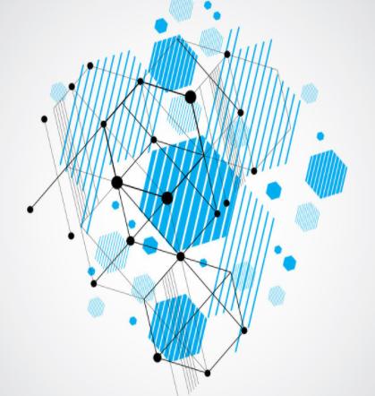 AI和5G技术将推动智能电网安全防护