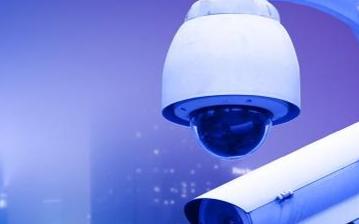 技术创新如何影响公共场所的安全?