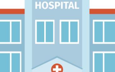 如何确保医疗设施安全