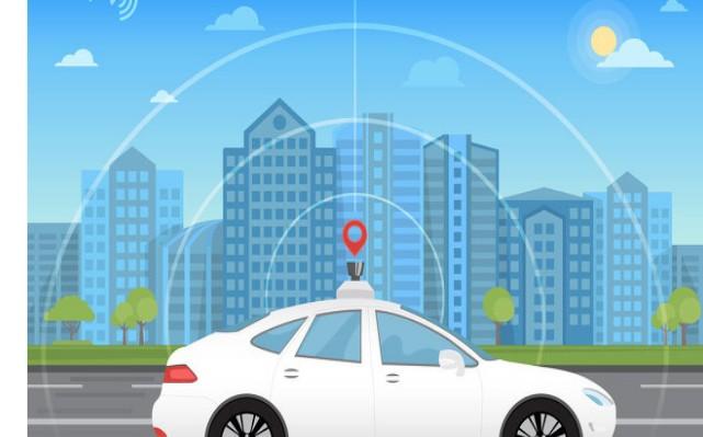 未来自动驾驶汽车会不会造成道路拥堵?