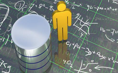 数据库教程之逻辑存储结构的详细资料说明